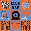 Does It Feel (Original Mix)