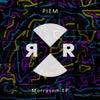 Morrysom (Original Mix)