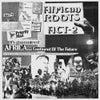African Roots Act 2 Dub (Original Mix)
