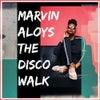 THE DISCO WALK (Original Mix)