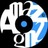 Frenzy (Original Mix)