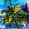 I Get a Good Feeling (Chris Count Groove Remix)