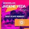 Change (Deep Xcape Soul Remix)