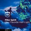 Your Favorite Half-Light (Original Mix)