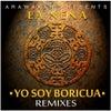 Yo Soy Boricua (Saliva Commandos Mix)