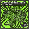 Acid Baby (Extended Mix)