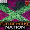 My People (Feat. Junior Red) (Deep Club Mix)