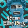 Blue Kind (feat. Enlery) (Extended Mix)