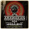 Mkhuleko feat. Bobo (Realm of House remix)