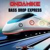 8-Track (Original Mix)
