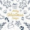 Petit Papa Noel (Original Mix)
