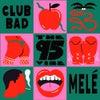 The 95 Vibe (Original Mix)