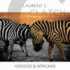 Voodoo & Africana (Original Mix)