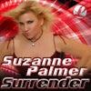 Surrender (Georgies Big Room Radio)