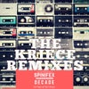 In The Mood (Kriece Enigma Mix)