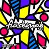 Hedonism (Original Mix)