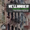 Coming Home feat. Jimmy Hennessy (Original Mix)