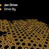 Drive By (Original Mix)