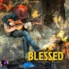 Blessed (Feat. Linda) (Monodeluxe GrooveJazz Remix)