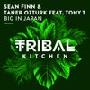 Big in Japan feat. Tony T (Extended Mix)