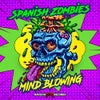 Mind Blowing (Original Mix)