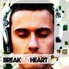 Break My Heart (Opencloud Tech 9 Mix)