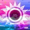GAME BOY feat. Deja (Original Mix)