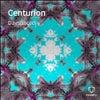 Centurion (Original Mix)