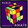 Rubix (Original Mix)