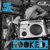 Hooked (Original Mix)