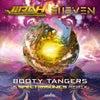 Booty Tangers (Spectra Sonics Remix) (Original Mix)