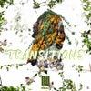 Weight Of My Sins feat. Daze (Original Mix)
