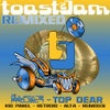 Top Gear (Kid Panel Remix)