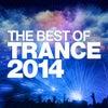 Beautiful Sunshine (James Dymond Remix)