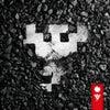 Combo Breaker (Original Mix)