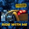 Ride With Me (Original Mix)