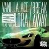 Break Away feat. Vula (Magik J Remix)