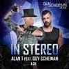 In Stereo feat. Guy Scheiman (Original Mix)
