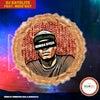 Kemuda Siyeza (Demented Soul & Noxious DJ Afro MIx)