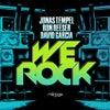 We Rock (Original Mix)