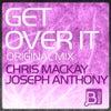 Get Over It (Original Addicted Mix)