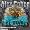 The Dome (Mark Vdh's Abu Dhabi Nights Club Mix)