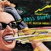 Bass Bump (Original Mix)