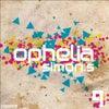 Ophelia (Original Mix)