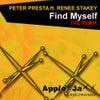 Find Myself (Peter Presta Sixty Ninin' Tribal Mix)