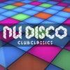 Disco Explosion (Original Mix)