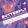 Butterfly (Greg Churchill Remix)