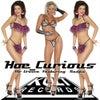Hoe Curious (EG Remix)