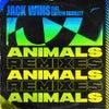 Animals (Marcus Santoro Extended Remix)
