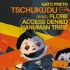 Tschukudu (Access Denied Remix)